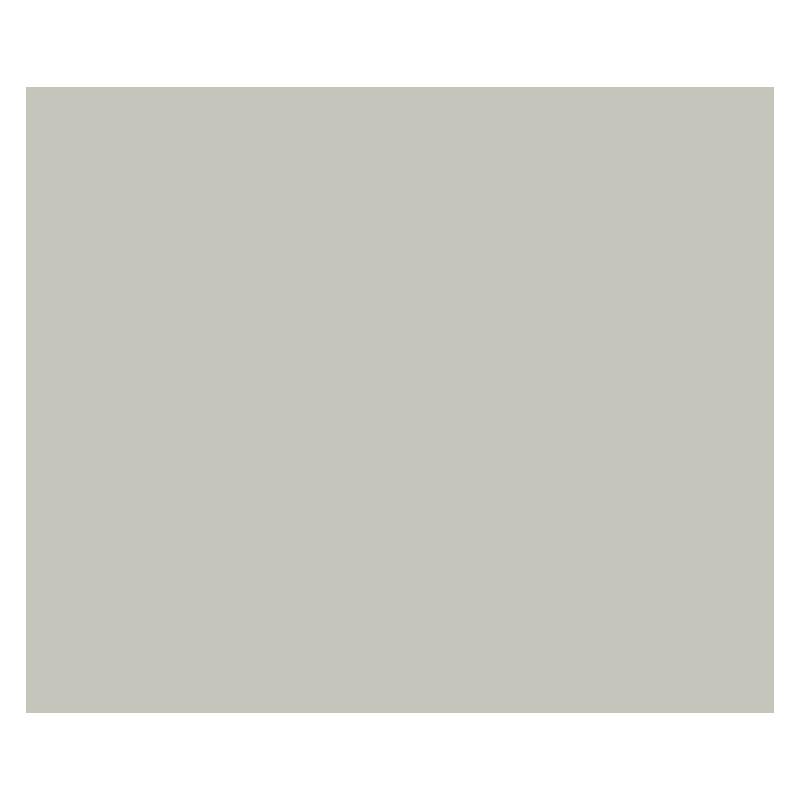 oneUPclinic